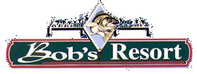 Bob's Resort